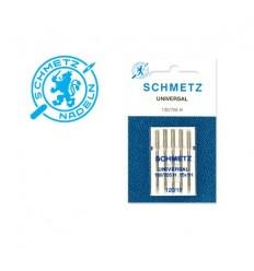 Голки Schmetz універсальні №120