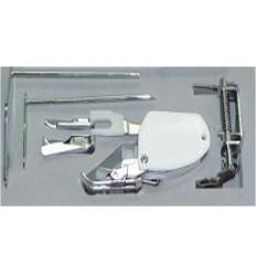 Набор лапок для швейных машин SPF-6004