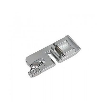 Лапка для подгибки тонких тканей (RJ-13000)