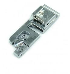 Лапка для підгину зрізів в рулик 3 мм (SG-13303)