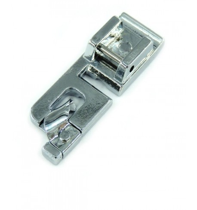 Лапка для підгину зрізів в рулик 3 мм.