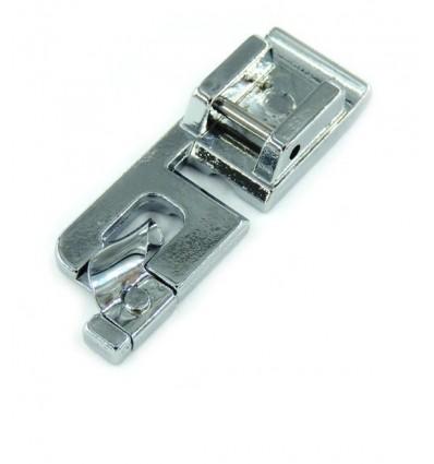 Лапка для подгибки срезов в рулик 3 мм (SG-13303)