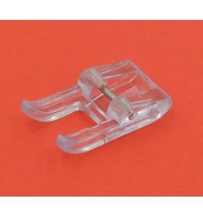 Открытая лапка для аппликации пластиковая (РО-7007)