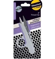 TITANIUM Ti500 ножницы для обрезки