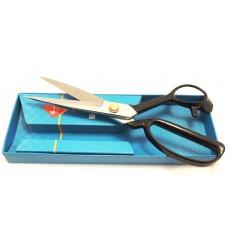 Ножницы для раскроя СС-12