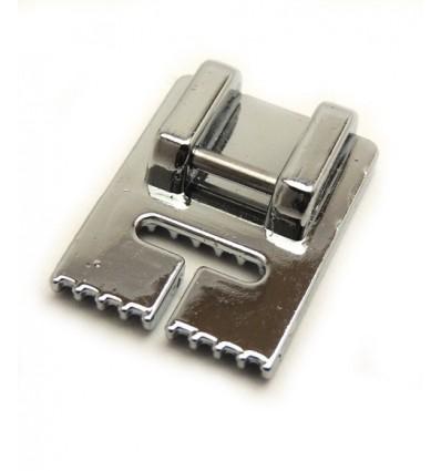 Лапка для защипов с 9 желобками (PD-6006-9)