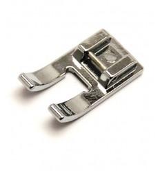 Відкрита лапка для аплікацій металева (SG-7008)