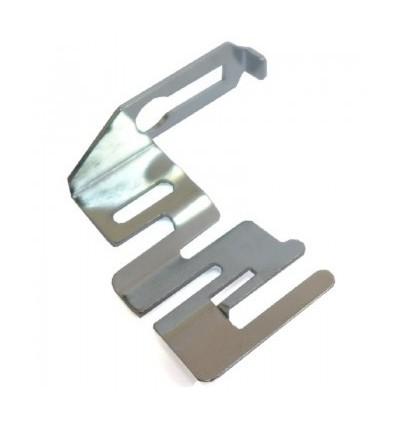 Лапка для резинки (RJ 13014)