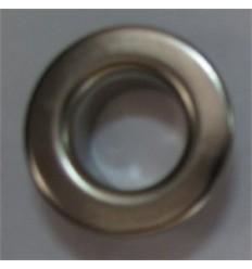 Блочка никель D13