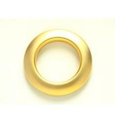 Блочка D 8 золото