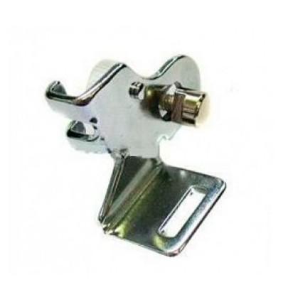 Стійка для завитків (RJ-13015)