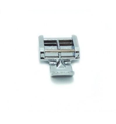 Лапка для блискавки вузька (PZ-5006)