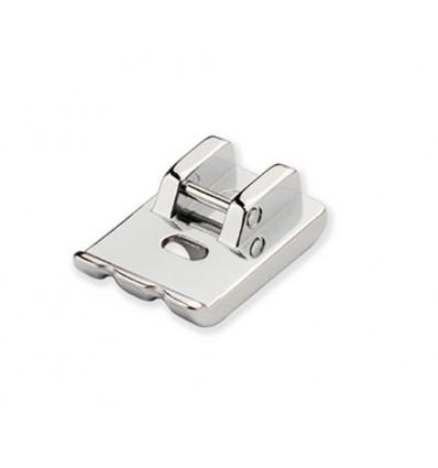 Лапка для пришивання канта (PD-6004)