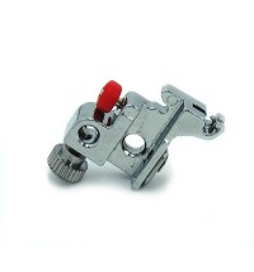 Адаптер для швейных машин (CP-0112)