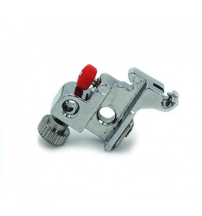 Адаптер для швейних машин (CP-0112)