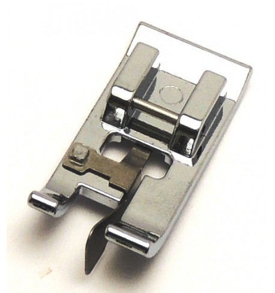 Лапка оверлочная (PO-7015-1)