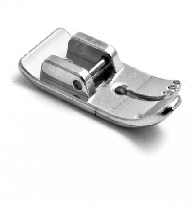 Лапка для тонких тканей (PO-7009)