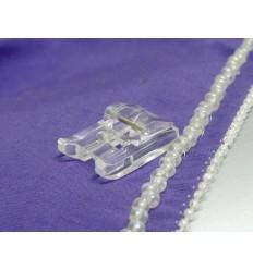 Лапка для бисера ,бусин и крупных шнуров (PD 6003)