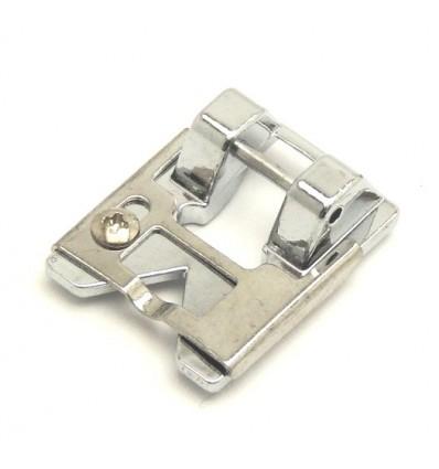 Лапка для тасьми (SG-6001)