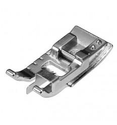 Лапка для відстрочки по краю (3-5мм) (PO-7001)