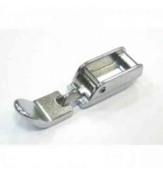Лапка для молнии узкая (PZ-5005)