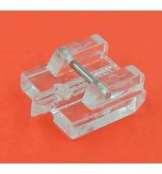 Лапка для потайной молнии, пластик (н) (PZ-5004).