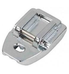 Лапка для потайной молнии, метал. (PZ-5001)