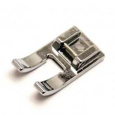Открытая лапка для аппликаций металлическая (SG-7008)