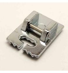 Лапка для защипов с 5 желобками (PD-6006-5)