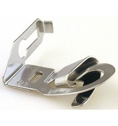 Лапка улитка для подгибки края ткани на 7/8 дюйма. 22,2 мм (RJ-13004)