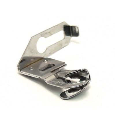 Лапка равлик для подвійного підгину 1/4 (RJ-13001)