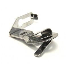Лапка-равлик 5/8 дюйма для підгину краю тканини (RJ-13003)
