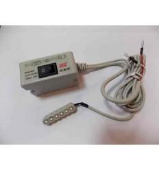 Светодиодный светильник OBEIS 806 M