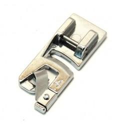 Лапка для підгину зрізів 4 мм. (SG-13304)