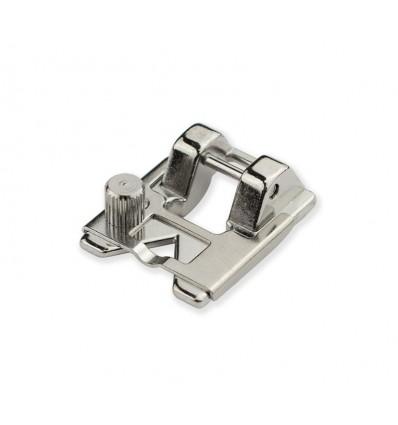 Лапка для пришивання тасьми, стрічок, резинки (PD-6001)