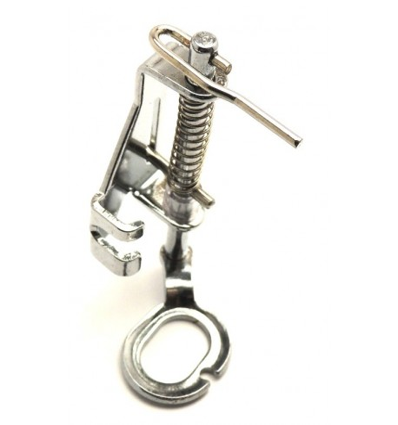 Лапка для вишивки металева (PE-4004)
