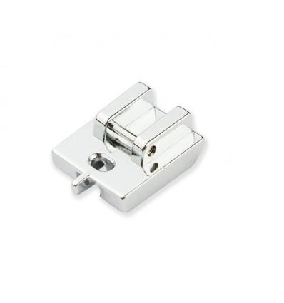 Лапка для потайной молнии, метал (н) (PZ-5003).