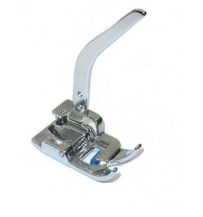 Лапка для трикотажа. (PK-6003)