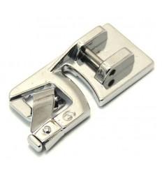 Лапка для підгину зрізів 6 мм (SG-13306)