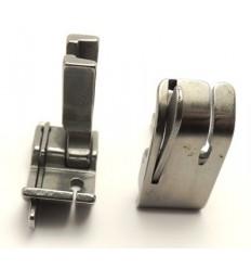 Лапка с ограничителем левая SP-18L для отделочной строчки 5/16 (1084)