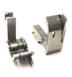 Лапка с ограничителем правая SP-18 для отделочной строчки 5/16 (1082)