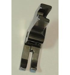 Лапка подпружиненная левая CL 1/16 N для отделочной строчки (1007)