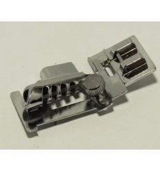 Лапка для окантовки края косой бейкой. (RJ-13012)