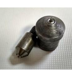 Матрица под блочку диаметр 1.5 мм