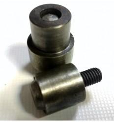 Матрица под блочку d-13.5 мм
