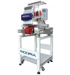 Вишивальна машина Ricoma RCM 1501 PT