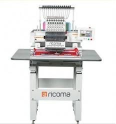 Вишивальна машина Ricoma MT 1501 TC-7S