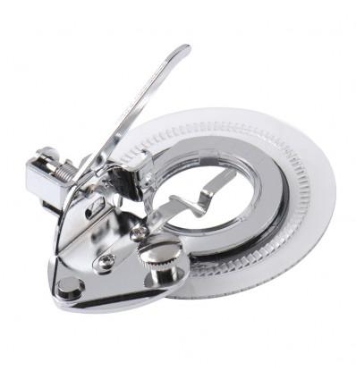 Лапка для вишивання кругових візерунків (РЕ-4001)
