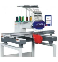 Вышивальная машина Ricoma SWD 1501 TC-8S