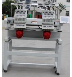 Вишивальна машина Ricoma MT 1502 TC-7S